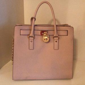 Beautiful Michael Kors bag